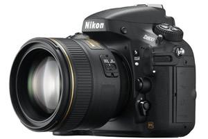 Il meglio di potere acquistare una macchina fotografica for Macchina fotografica compatta