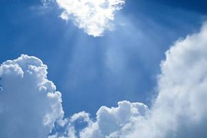 scattare-foto-nuvoloso
