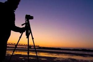 scattare-foto-tramonto